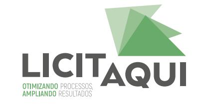 LicitAqui